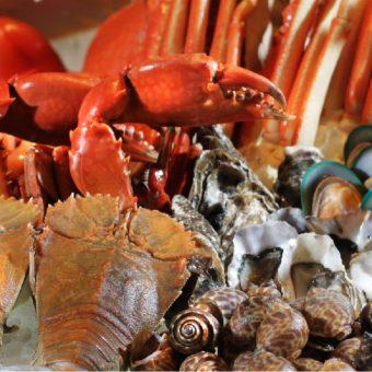 enjoy-a-spectacular-seafood-in-bangkok