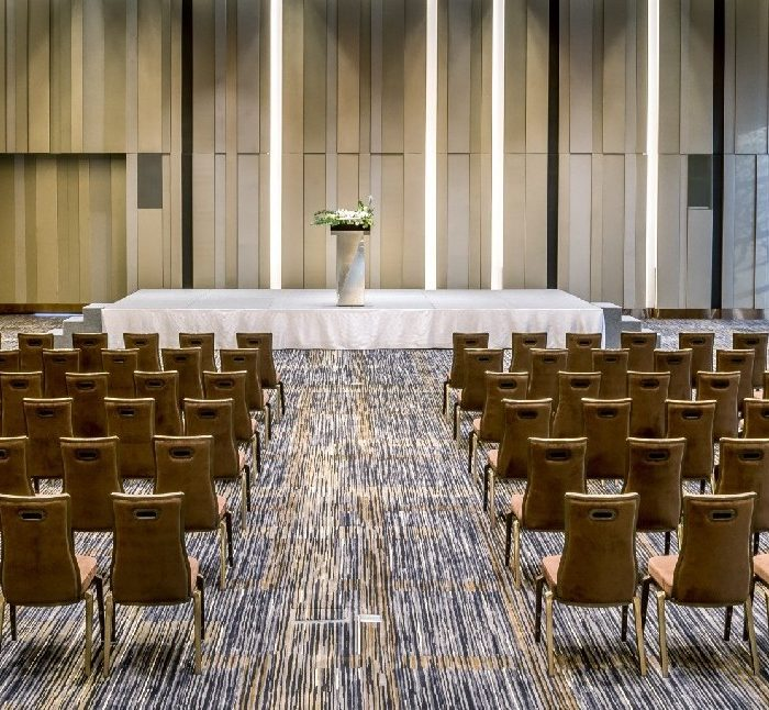 meeting-events-rooms-capacity