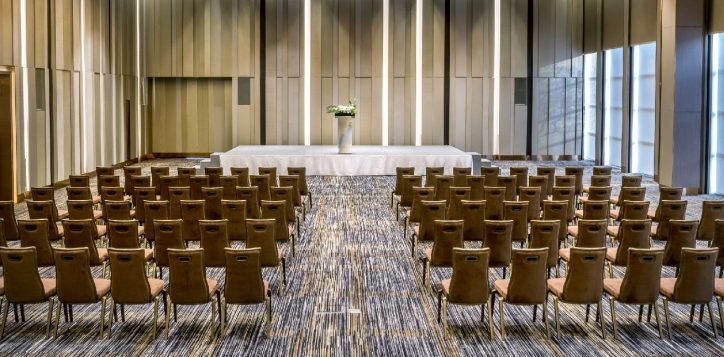 meeting-rooms-in-bangkok-2