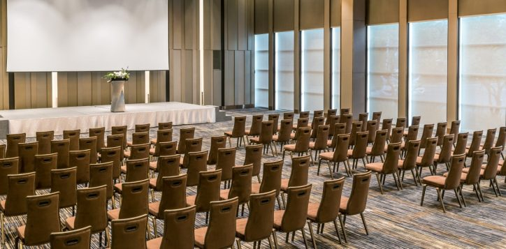 meeting-rooms-in-bangkok-capacity1-2