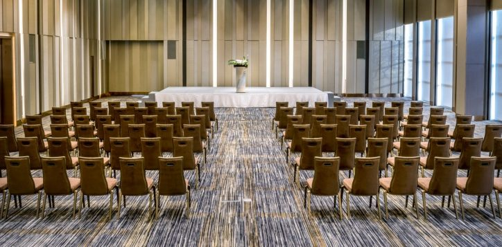 meeting-rooms-in-bangkok1-2