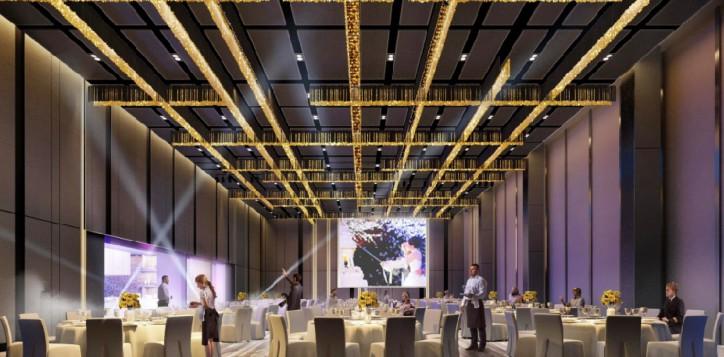 ballroom-in-bangkok2-2