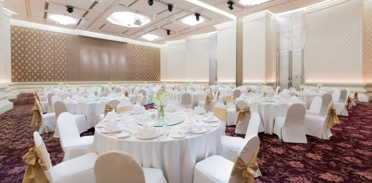 bangkok-city-hotel-ballroom-full-2-2