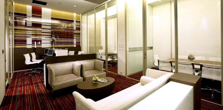 bangkok-city-hotel-business-center-full-2