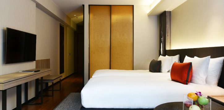 bangkok-city-hotel-deluxe-room-full-11-2