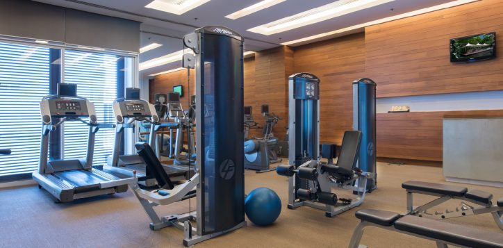 bangkok-city-hotel-fitness-full-3