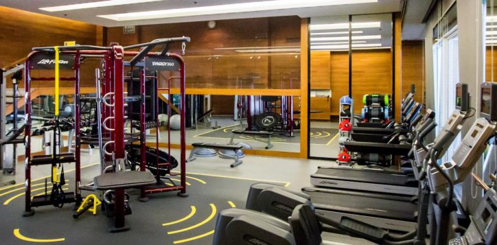 bangkok-city-hotel-fitness3-2