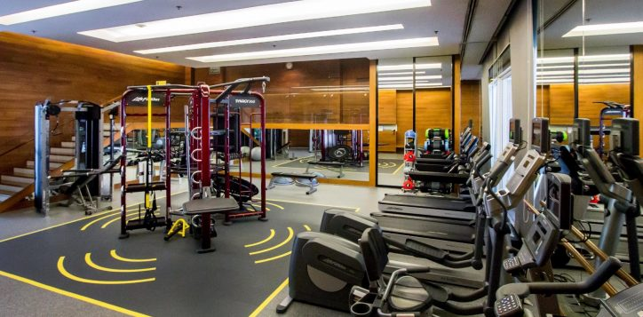 bangkok-city-hotel-fitness7-2