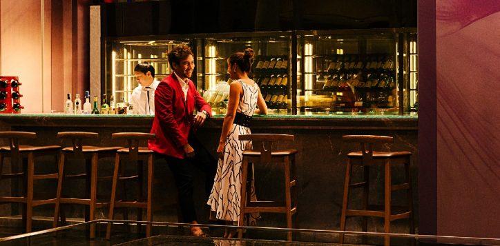 bangkok-city-hotel-lobby-4-2