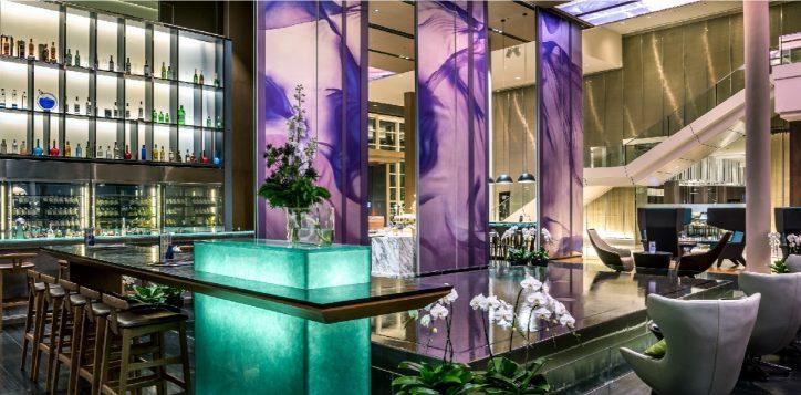 bangkok-city-hotel-lobby3-2