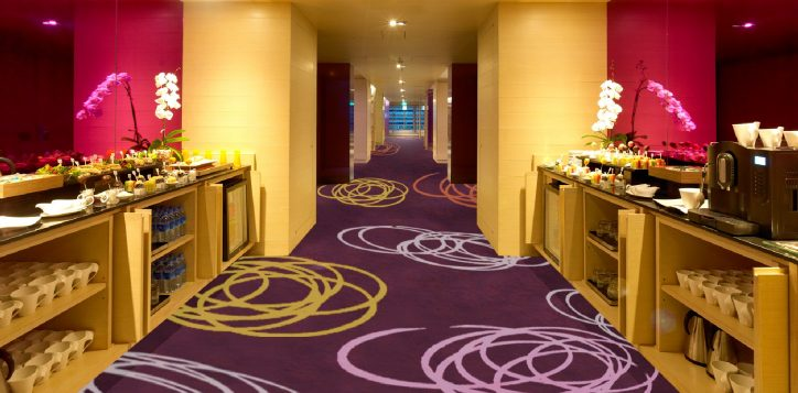 bangkok-city-hotel-meeting-room-full-022-2