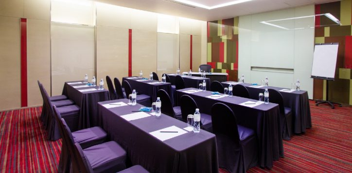 bangkok-city-hotel-meeting-rooms-full-1-2
