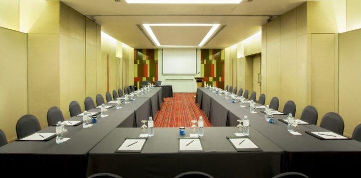 bangkok-city-hotel-meeting-rooms-full-1024x576-2