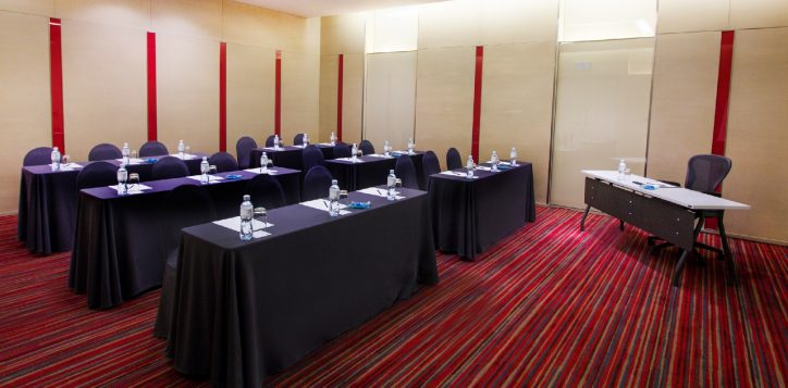 bangkok-city-hotel-meeting-rooms-full-2-2