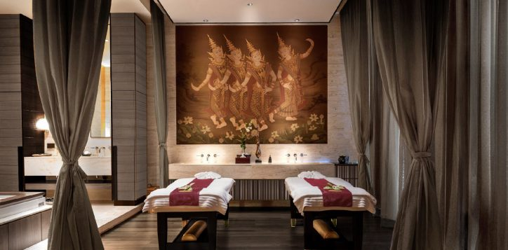 bangkok-city-hotel-spa-full21-2
