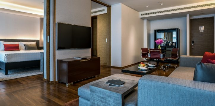 bangkok-city-hotel-suite-full-6-2