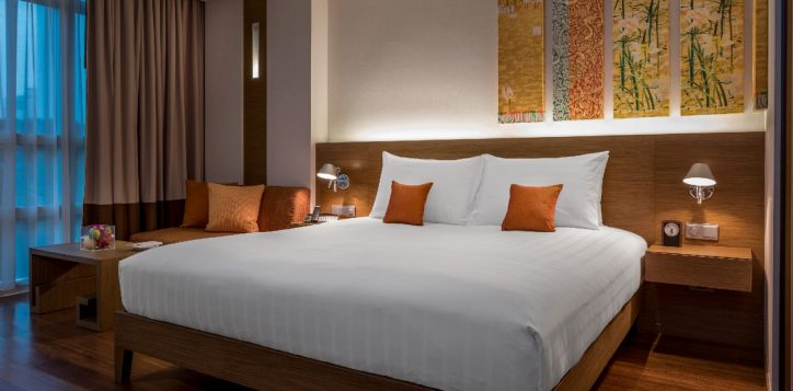 bangkok-city-hotel-superior-full-3-2