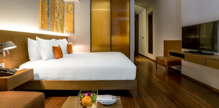 bangkok-city-hotel-superior-full-2