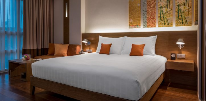 bangkok-city-hotel-superior-room-2