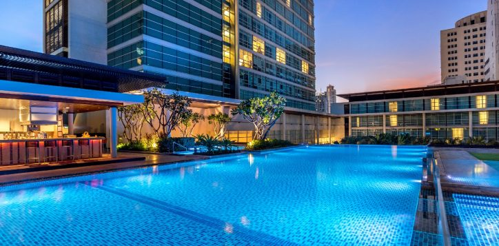 bangkok-city-hotel-swimming-pool-full-3-2