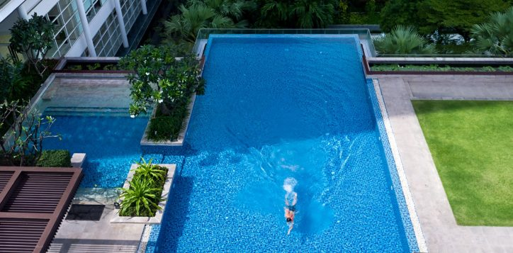 bangkok-city-hotel-swimming-pool-full11-2-2