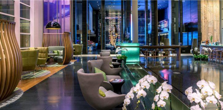 bangkok-city-hotel1-3-2