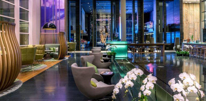 bangkok-city-hotel17-2
