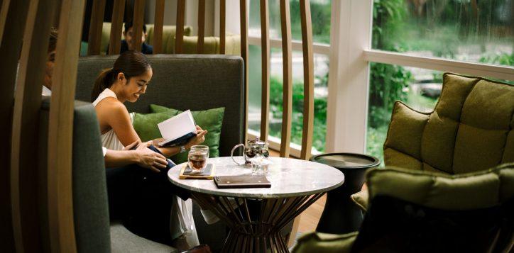 bangkok-city-hotel18-2