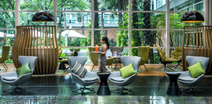 bangkok-city-hotel23-2