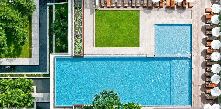 bangkok-hotel-swimming-pool-full1-2