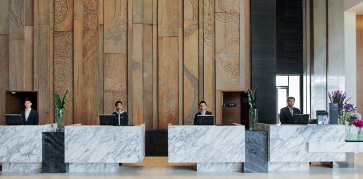 bangkok-city-hotel-lobby-01-2