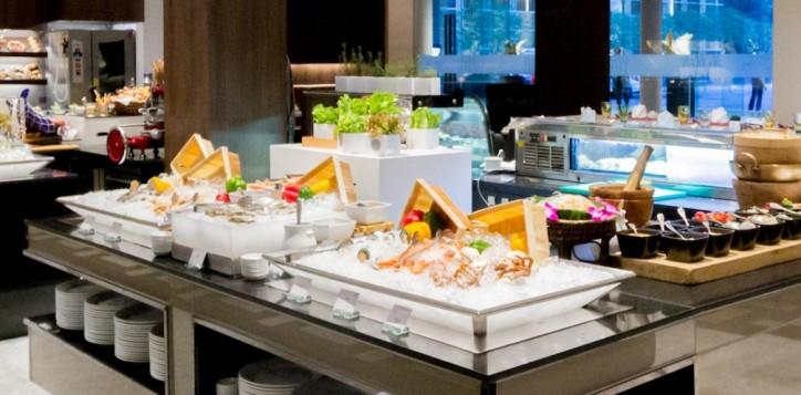 cuisine-2016-8-2