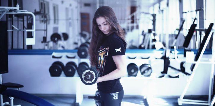 fitness-center-2-2