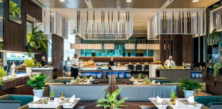 hotel-buffets-in-bangkok-2