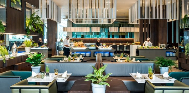 hotel-buffets-in-bangkok-3-2-2