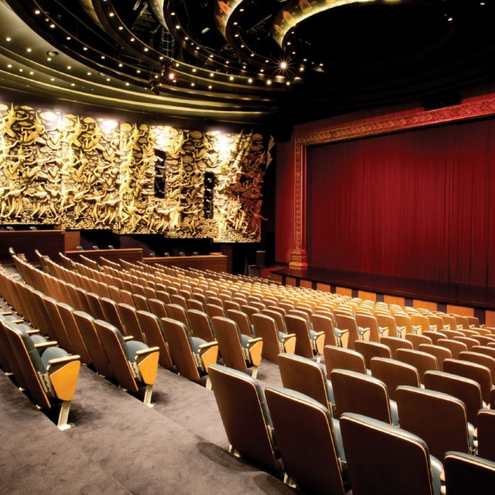 aksra-theatre-%e9%98%bf%e6%92%92%e6%8b%89%e5%89%a7%e9%99%a2