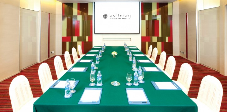 meeting-events-delta-boardroom-2