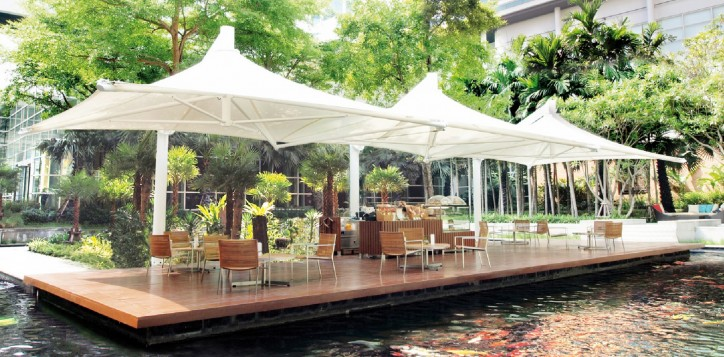 restaurant-bar-botanical-garden-bg-2-2-2