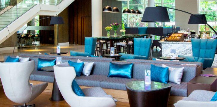 bangkok-city-hotel-4-2