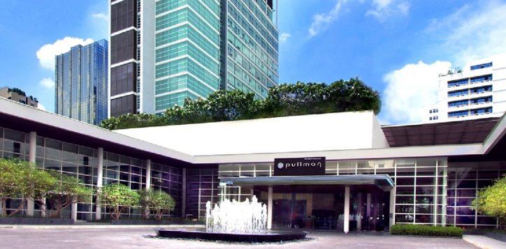 bangkok-city-hotel-5