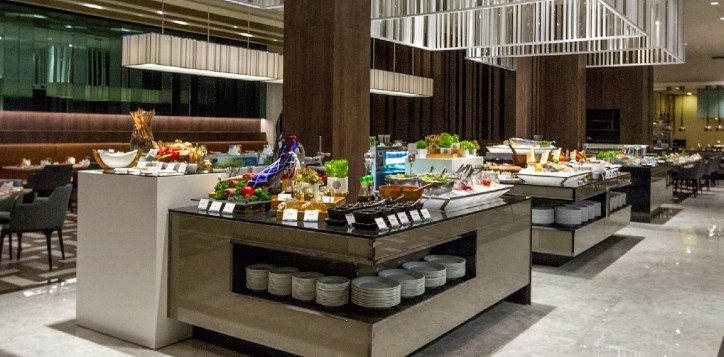 buffet-in-bangkok-1-2
