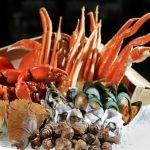 seafood-buffet-in-bangkok-505x505-7-150x150-2