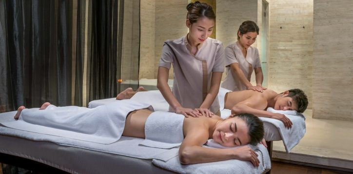 spa-in-bangkok1-7-2