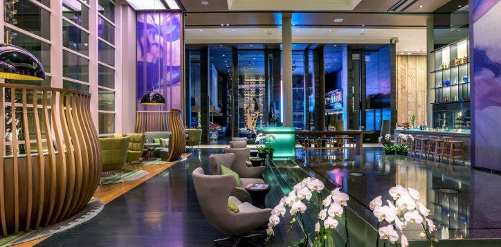 bangkok-city-hotel-lobby11-2