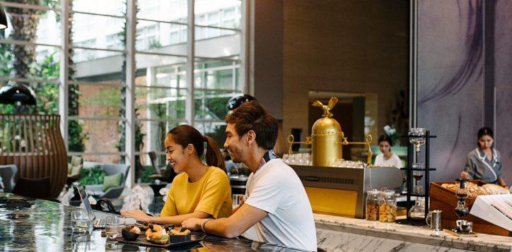 bangkok-city-hotel-lobby2-2-2
