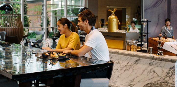 bangkok-city-hotel-lobby3-2-2
