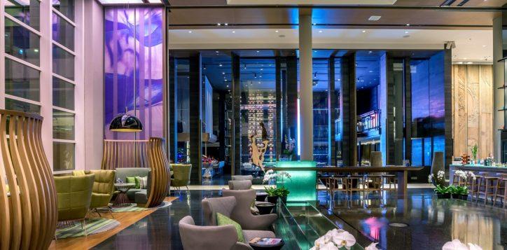 bangkok-city-hotel3-2