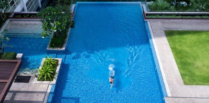 bangkok-hotel-promotion-2-2