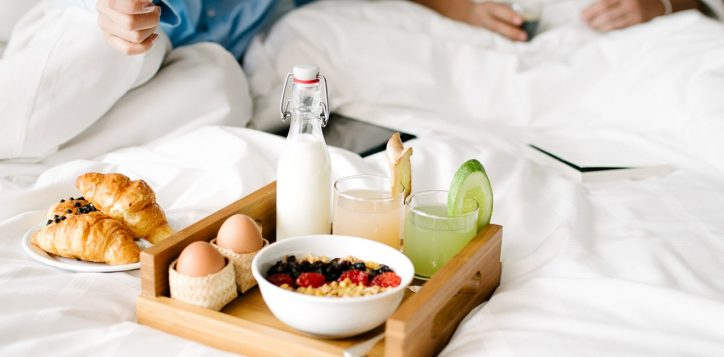 bangkok-hotel-promotion-with-breakfast-2