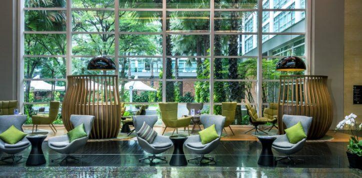 bangkok-hotel-promotion3-2